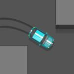 Crazy Drift: Derrapes de Autos