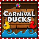 Patos de Carnaval