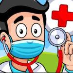 Doctor Kids 3