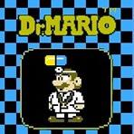 Doctor Mario Online