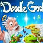 Doodle God: juega con los elementos
