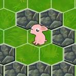 Encerrar al Cerdo