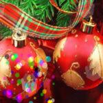 Encontrar los regalos ocultos