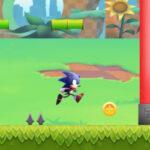 Endless Sonic