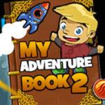 Escape: Libro de Aventuras