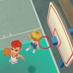 Estrella del Baloncesto