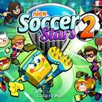 Fútbol Nickelodeon