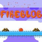 Fireblob Aventuras