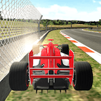 Conducir un Fórmula 1