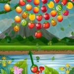 Frutopía: aprende las frutas