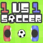 Fútbol 2 Jugadores