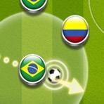 Fútbol Chapas Online
