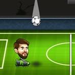 Fútbol Voley