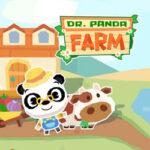 Granja Dr Panda