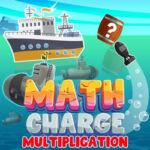Guerra Naval de Multiplicaciones