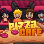 Cocinar Pizzas