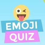 Jeroglíficos de Emojis
