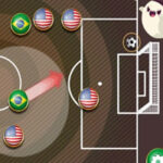 Mundial de Fútbol Chapas