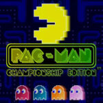 Comecocos Pacman
