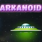Juego Arkanoid