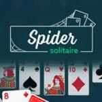Solitario Spider