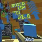 Kogama: Construye para Ganar