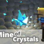 Kogama Mina de Cristales