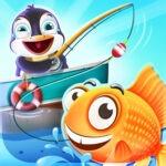 La pesca del Pulpo