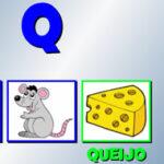 Lectoescritura en portugués