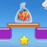 Liberar a Nemo
