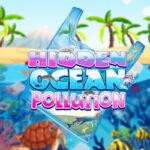 Limpiar el Océano de Contaminación