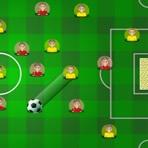 Fútbol y Geometría