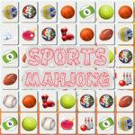 Mahjong de Deportes