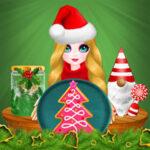 Manualidades DIY de Navidad Online