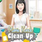 Marie Kondo Limpieza y Orden