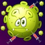 Matar al Coronavirus