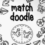 Match Doodle