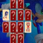 Memoria Sonic
