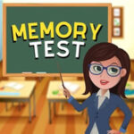 Memorizar Palabras en Inglés