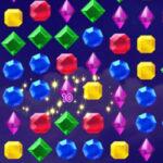 Microsoft Jewels