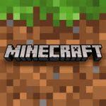 Minecraft Gratis Online
