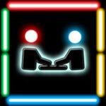 MiniJuegos para 2 Jugadores