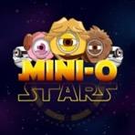 Minion Star Wars