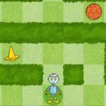 El mundo de Blinky: deportes