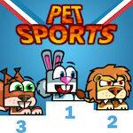 Olimpiadas de Mascotas