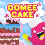 Oomee Cake: Apilar Tartas