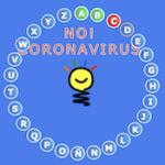Pasapalabra CoronaVirus