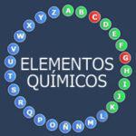 Pasapalabra de Elementos Químicos