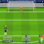 Penales Online