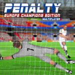 Penaltis de Fútbol 2020